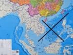 """Trung Quốc đã """"tẩy não"""" người dân về Biển Đông ra sao?"""