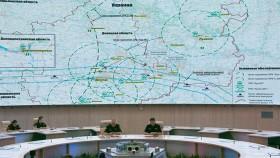 10 câu hỏi Nga muốn Mỹ và Ukraine trả lời