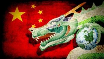 """""""Ngày đen tối"""" của chủ nghĩa dân tộc cực đoan ở Trung Quốc"""