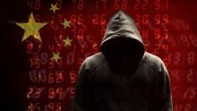 Vũ khí bí mật của Trung Quốc trong vấn đề Biển Đông?