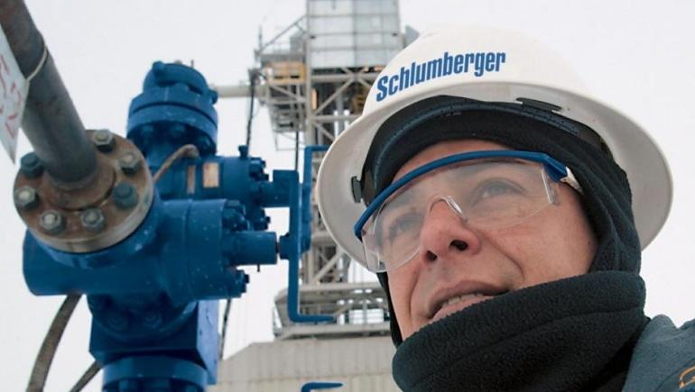 Ecuador và Schlumberger đạt được thỏa thuận thanh toán nợ