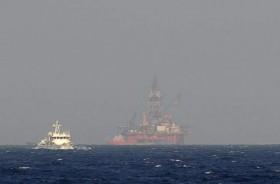 Lật tẩy thủ đoạn nham hiểm của Trung Quốc ở Biển Đông
