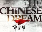 """Giấc mộng Trung Hoa"" qua sáng kiến"