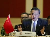 10 đề xuất 'đãi bôi' của Trung Quốc với ASEAN