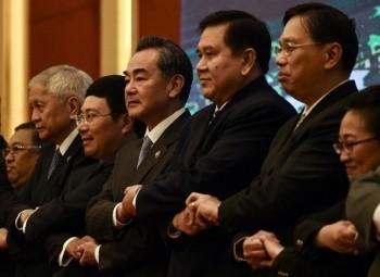 Nguy cơ ASEAN không ra được Tuyên bố chung vì Biển Đông