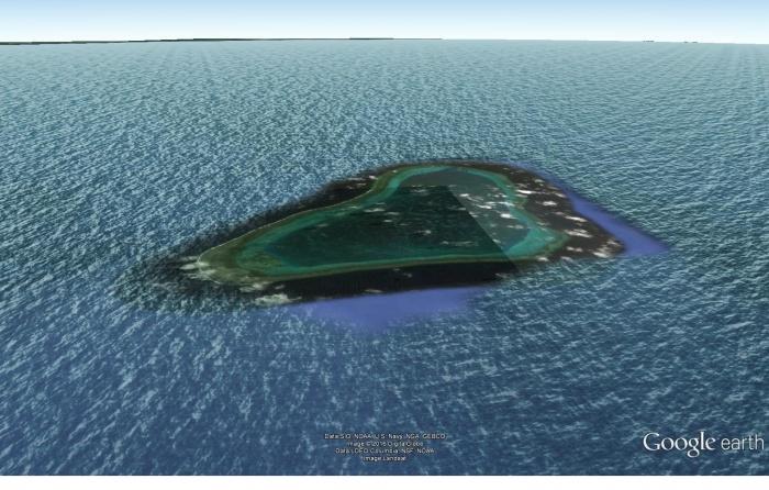 Tình hình Biển Đông sắp nguy cấp?