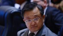 """Trung Quốc """"hậm hực"""" với Singapore vì Biển Đông"""