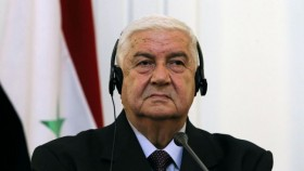 syria se khong tan thanh chinh phu lien minh thieu assad