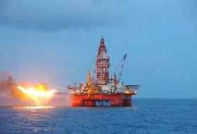 Đằng sau phát hiện khí đốt khủng của giàn khoan Hải Dương 981 ở Biển Đông