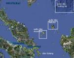"""Trung Quốc có """"đối thủ mới"""" trong tranh chấp Biển Đông"""