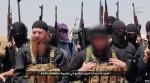 Đầu não quân sự của Nhà nước Hồi giáo
