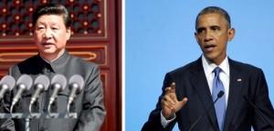 Mỹ sẽ không nỡ làm ông Tập Cận Bình bẽ mặt vì vấn đề Biển Đông?