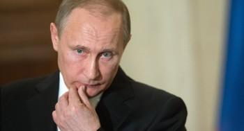Nên hiểu phát ngôn của ông Putin về Biển Đông như thế nào?