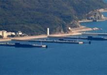 Trung Quốc âm thầm lập 2 khu vực nhận dạng ở Biển Đông?