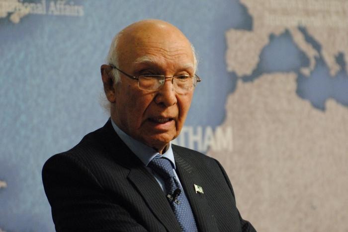 pakistan dem trung quoc ra de doa an do
