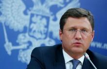 Nga: Một mình chống lại… OPEC?