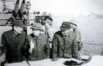 Tiếc thương Đại tướng, cán bộ, chiến sĩ Trường Sa, nhà giàn DK1 vững vàng nơi tuyến đầu
