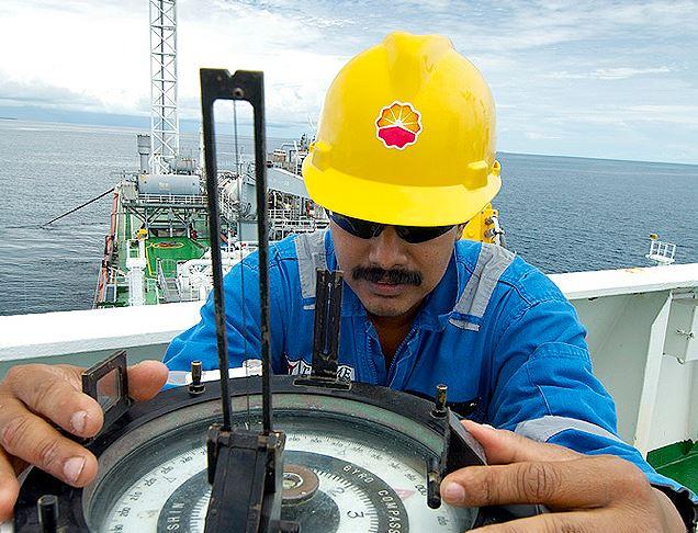 Rosneft, CNPC hợp tác khai thác dầu khí ở Viễn Đông