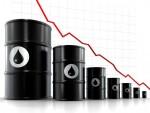 $100... $80... $70? Giá dầu tụt giảm do đâu?