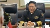 Trung Quốc đòi Mỹ 'tôn trọng các lợi ích cốt lõi'