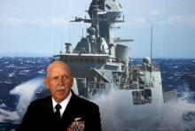 Trung Quốc đã định nghĩa lại về 'tự do hàng hải' ở Biển Đông?