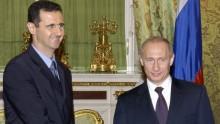 my tin tong thong syria se phai tu bo quyen luc