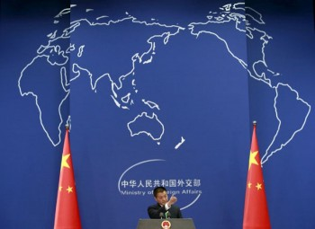 Vụ kiện Biển Đông: Trung Quốc ngang ngược tố cả Tòa PCA!?