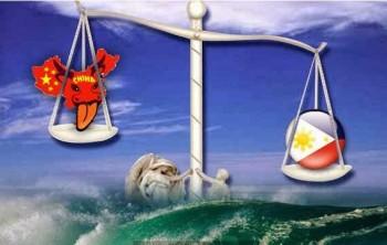 Vụ kiện Biển Đông: Philippines liệu có chắc thắng?
