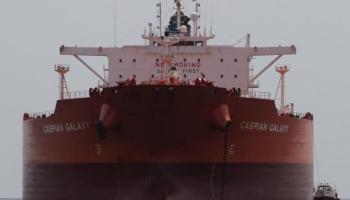 Nguy cơ dầu thô Venezuela mất thị trường Mỹ