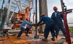 Mỹ sẽ trở thành nước khai thác dầu lớn nhất thế giới