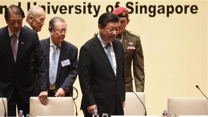 sang singapore ong tap can binh lai xao ngon ve bien dong