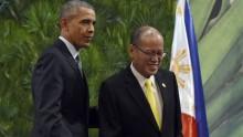 """Mỹ - Philippines sẽ tiến hành """"bước đi táo bạo"""" ở Biển Đông"""