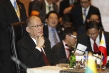 ASEAN không nên để bất cứ nước nào độc chiếm Biển Đông