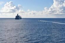 Trung Quốc tố Mỹ đang khiêu khích chính trị ở Biển Đông