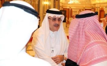 saudi aramco se dau tu 300 ty usd vao cac du an dau khi thuong nguon