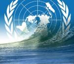 30 năm Công ước LHQ về Luật Biển 1982 - Hiến pháp về đại dương