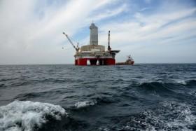 gazprom rosneft co the bi ap quota mua thiet bi trong nuoc