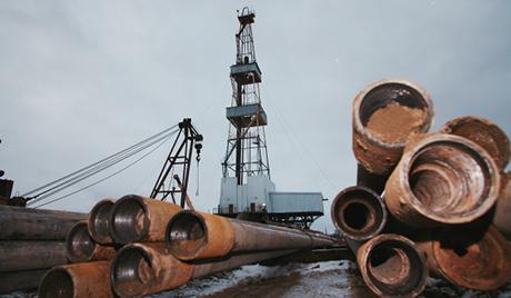 Đột phá mới trong nghiên cứu tăng hệ số thu hồi dầu, khí
