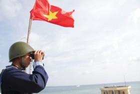 Vụ kiện Biển Đông: Đề nghị của Việt Nam được Tòa án chấp nhận