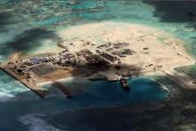 """Sự cố B-52 và thái độ """"nửa nạc, nửa mỡ"""" của Mỹ"""