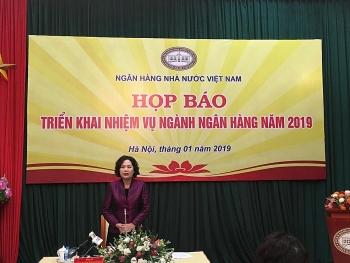 tong ket hoat dong nhnn nam 2018 va trien khai nhiem vu nam 2019
