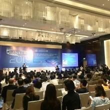 banking vietnam 2019 tao dot pha trong nen kinh te khong dung tien mat