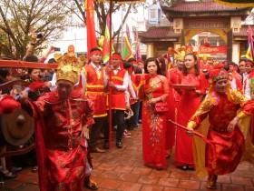 """Hội Lim 2015 đã """"dễ thở"""" hơn!"""