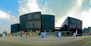 lam phat bao tang