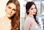 Ai sẽ là Hoa hậu Thế giới 2014?