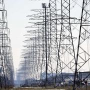 Tổng thống Biden dành 8 tỷ USD để hiện đại hóa mạng lưới điện của Mỹ