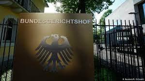 Tòa án Hiến pháp Đức yêu cầu Chính phủ Đức đưa mục tiêu rõ ràng về khí thải sau 2030