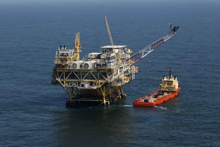 Giá dầu tăng cùng sự lạc quan về nhu cầu nhiên liệu ở Mỹ và châu Âu tăng