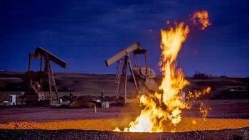 Cần cắt giảm mạnh phát xạ khí metan để tránh thảm họa biến đổi khí hậu tồi tệ nhất