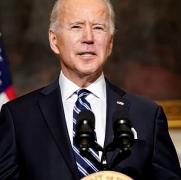 Tổng thống Biden dự trù 36 tỷ USD chống biến đổi khí hậu, đưa Mỹ thành siêu cường về năng lượng sạch